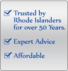 Rhode island divorce lawyer christopher lefebvre 401 728 6060 the process of divorce in ri solutioingenieria Choice Image